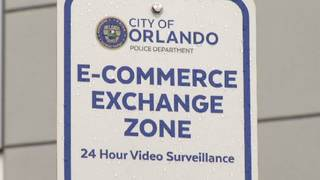 Detectives overwhelmed with e-commerce deals gone bad