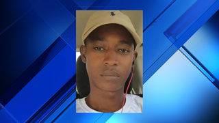 Jacksonville police looking for man last seen over 2 weeks ago