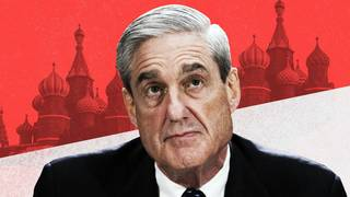 Mueller team gives Trump lawyers more details