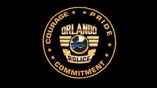 Orlando police: All patrol officers now equipped with body cameras