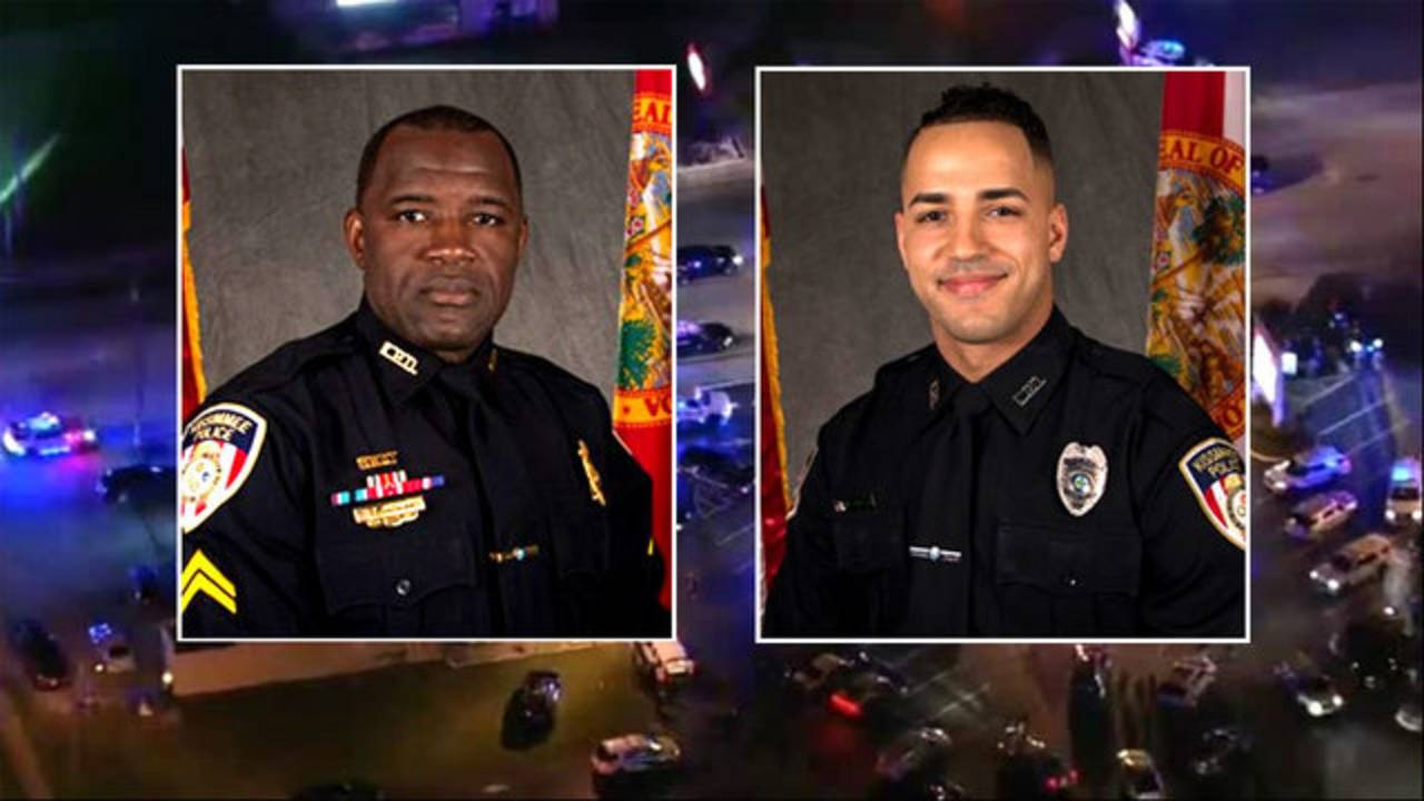 Kissimmee-officers-killed_1503186317366.jpg