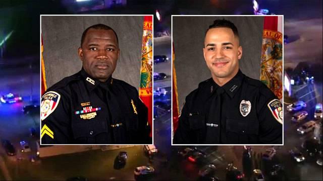 Kissimmee-officers-killed_1503186317366.jpg