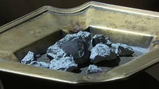 Cuban scientists confirm meteorite made impact in Viñales
