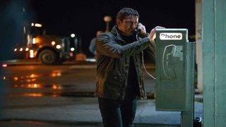 Gerard Butler returns for third go round in 'Angel Has Fallen'