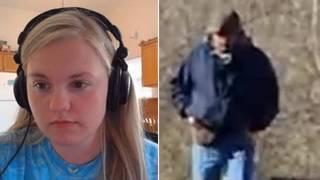 Libby German's Sister Debunks Rumors About Delphi Murders