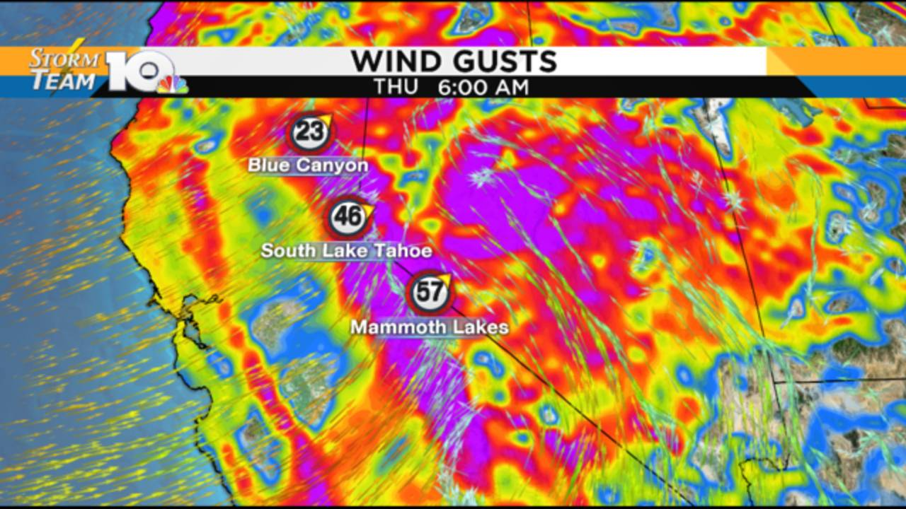GUSTS_1547725202320.PNG