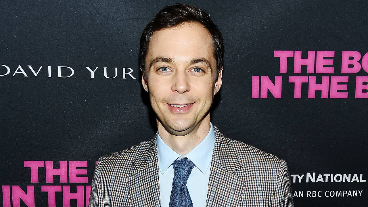 jim-parsons-GETTY.jpg