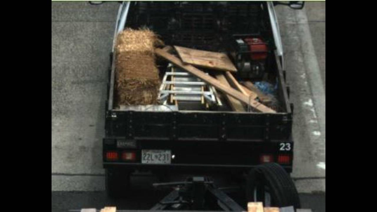 Stolen MD F350 Work Truck_1558917832578.jpg.jpg
