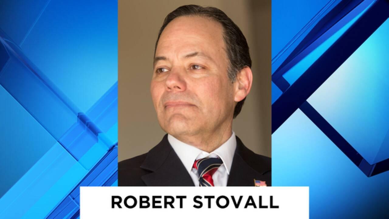 Robert Stovall_1520023778773.jpg.jpg