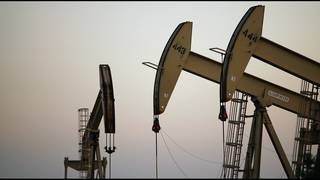 BP: Demand for oil could peak by late 2030s