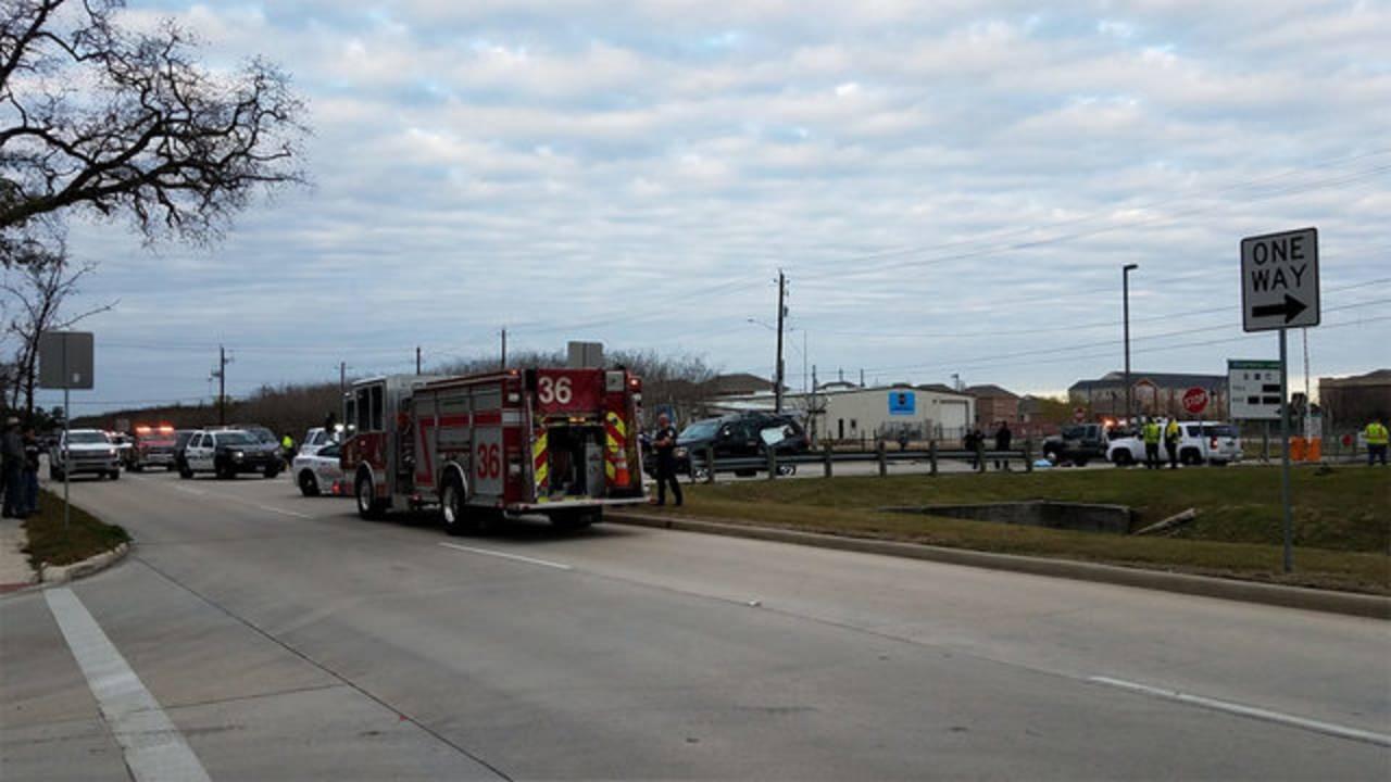 motorcycle fatal wide 1-11-19_1547247530209.jpg.jpg