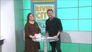 Couponing 2.0 with Jax Moms Blog's Jessica Morgan | River City Live