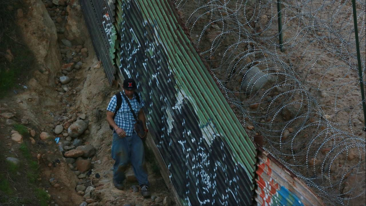 U.S.-Mexico border - getty_1548182583302.jpg.jpg