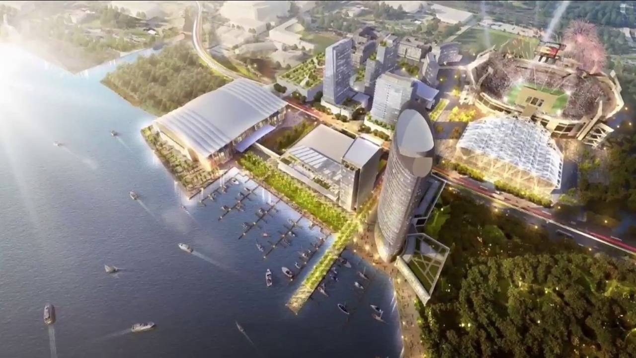 Shad Khan's company shows plans for 1st phase of Shipyards development20180802222538.jpg