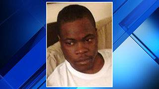 Detroit man found dead in street after being shot multiple times, police say