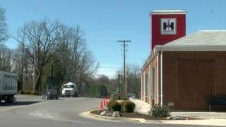 Harvester Performance Center sees record profit