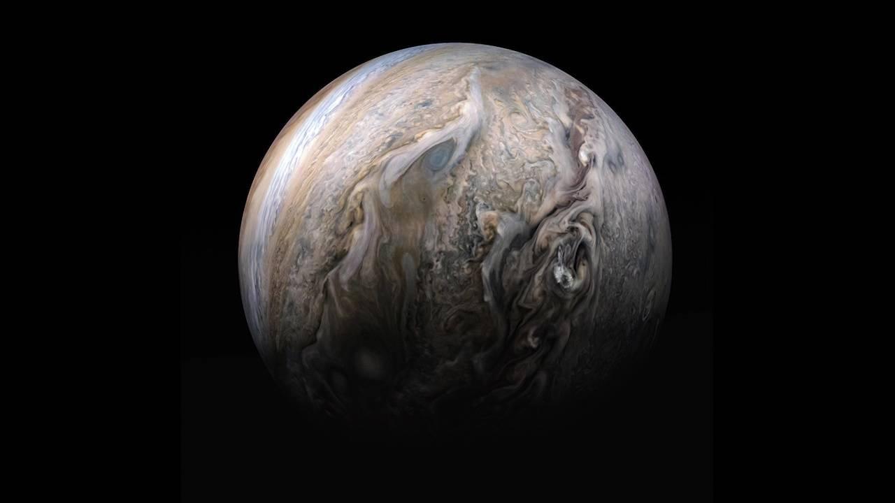 Jupiter_1565728896051.jpg