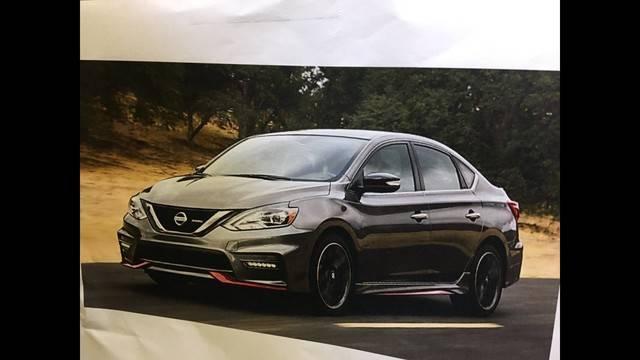 pic of Grey Nissan_1531785920348.jpg.jpg
