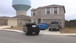 Medical examiner identifies man killed in North Bexar County home