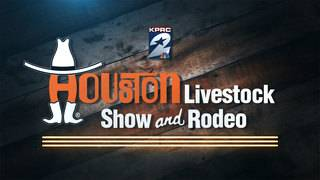 Houston Rodeo announces 2019 dates