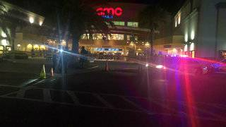 Police investigate shooting in Altamonte Mall parking lot