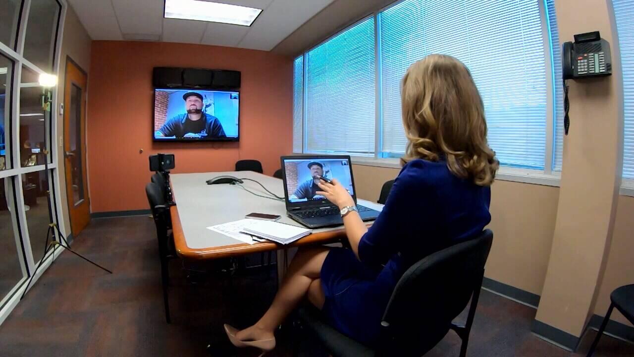 Lauren speaks to Moe Meyers_1562877995906.jpg.jpg