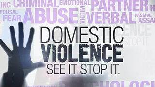 10 places domestic violence victims can get help in Metro Detroit