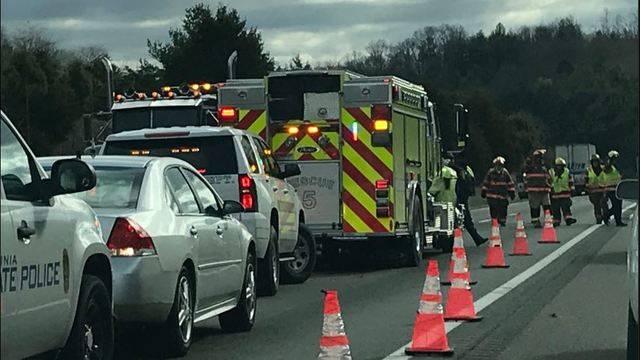 Christina Edney - I-81 North crash 2_1520006016357.jpg.jpg