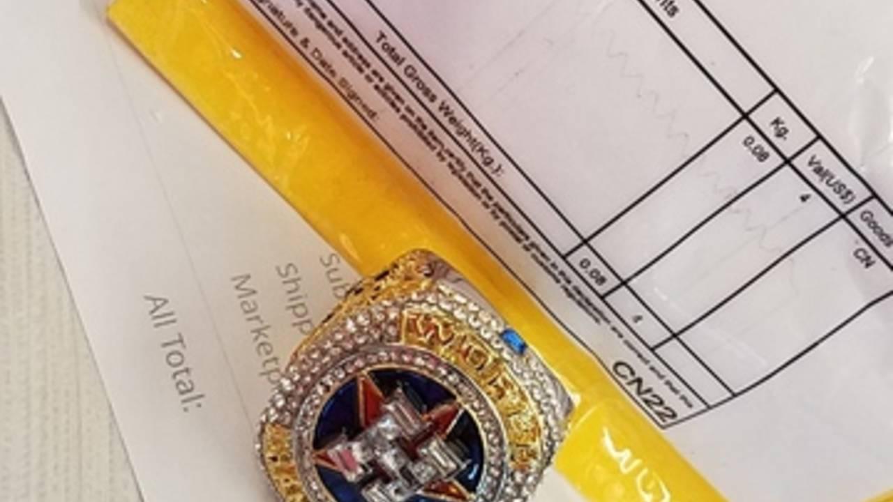 Astros ring 3_1529426871891.jpg.jpg