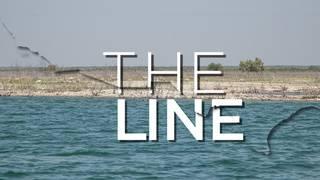 UPDATING: KSAT journeys to 'The Line,' capturing stories near the border