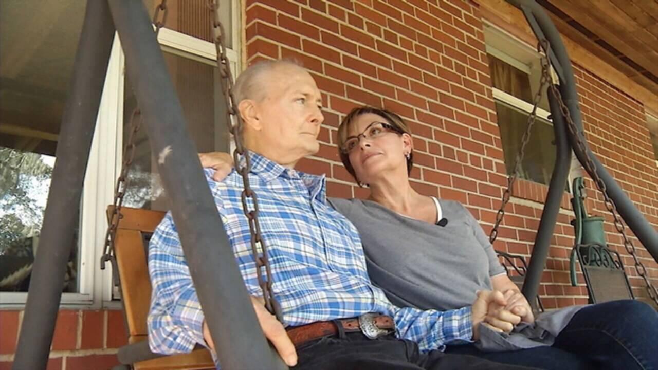 couple on swing_1519844748604.jpg.jpg