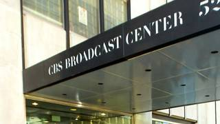 CBS programs to promotes 'female empowerment,' professional growth