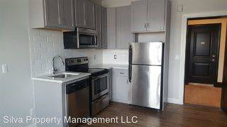 Renting in Detroit: What will $1,000 get you?_