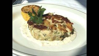 Good Taste Featured Dish of Week for Aug. 13: Truluck's