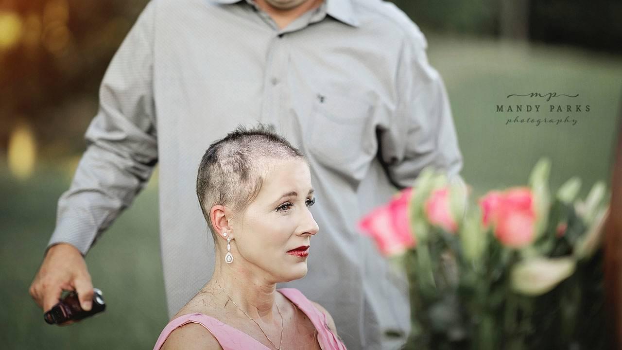 breast-cancer-photo-shoot-5_1566501315562.jpg