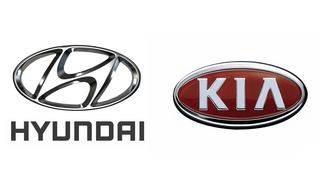 Hyundai, Kia recall more than 500K compact cars to fix brake light problem