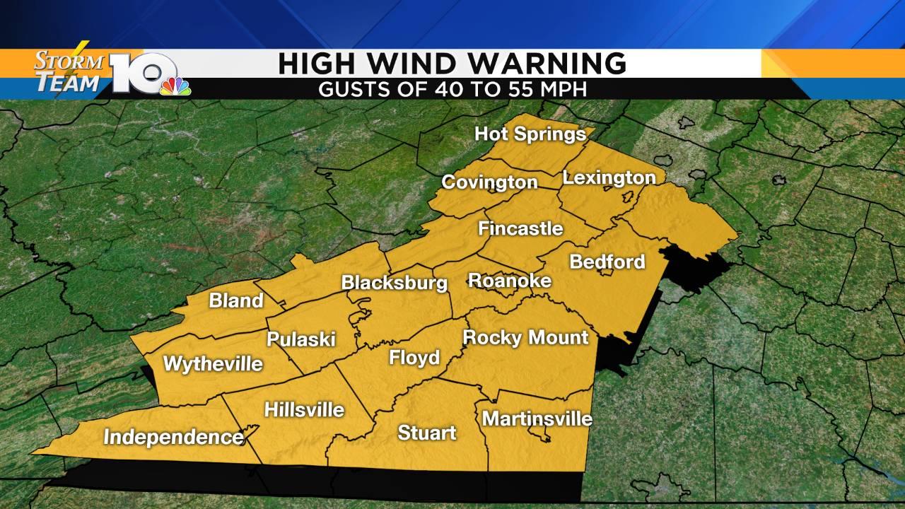 Multiple Wind Alerts 1_1550956265565.png.jpg