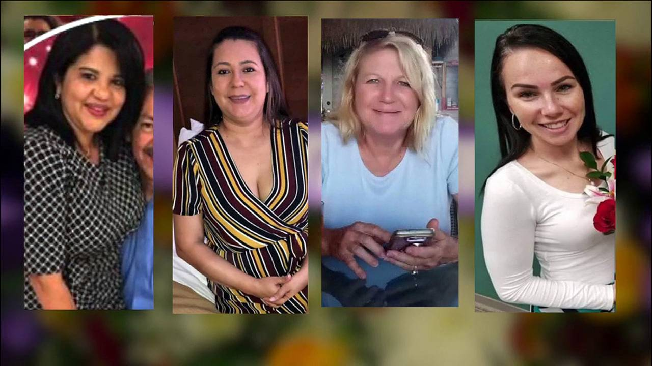 Sebring-bank-victims