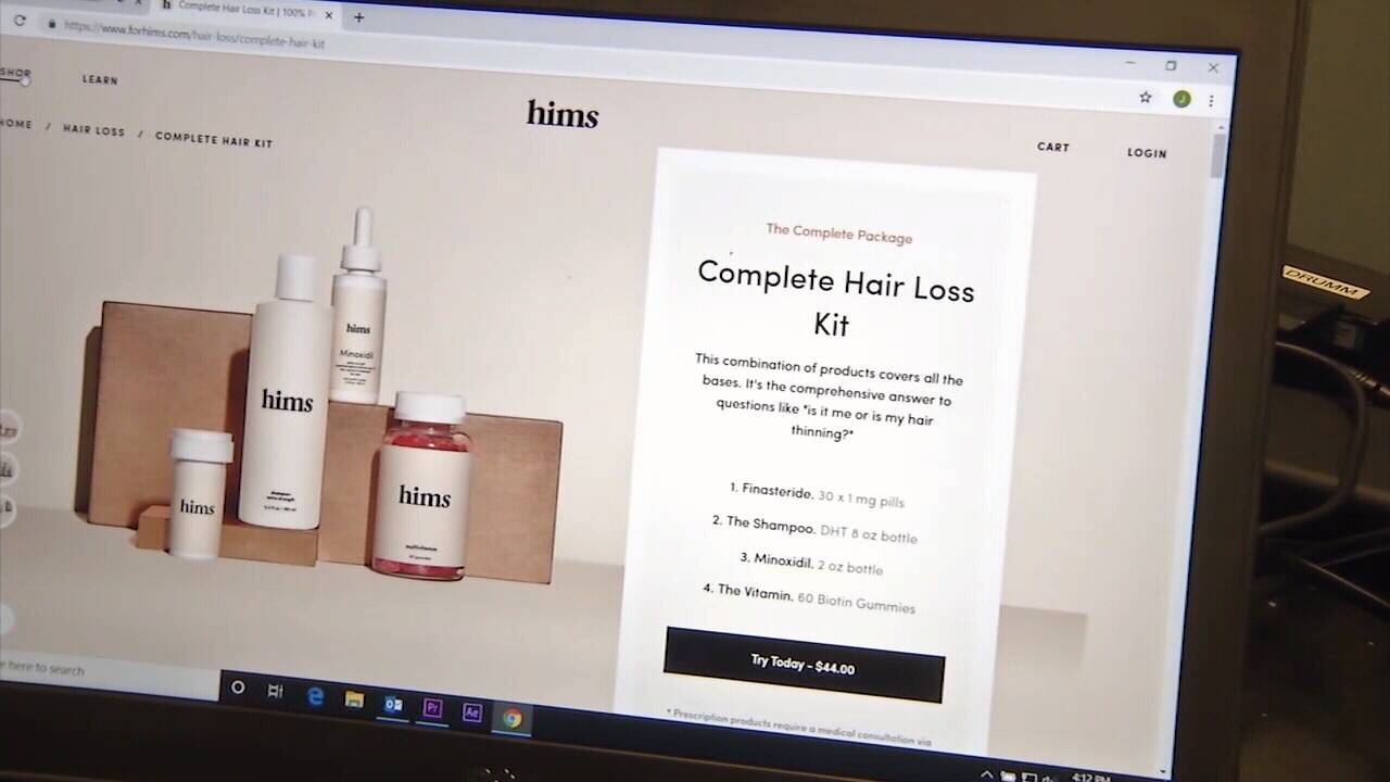 Hair loss products on website_1564607472779.jpg.jpg