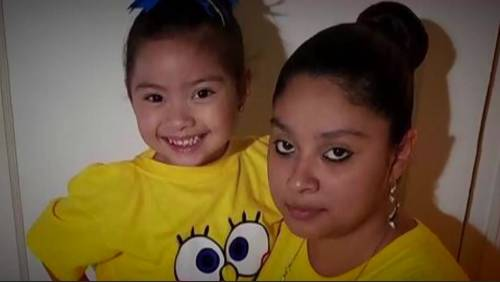 EXCLUSIVE: Mother says boyfriend wanted to flee to Mexico after hiding girl's body in closet