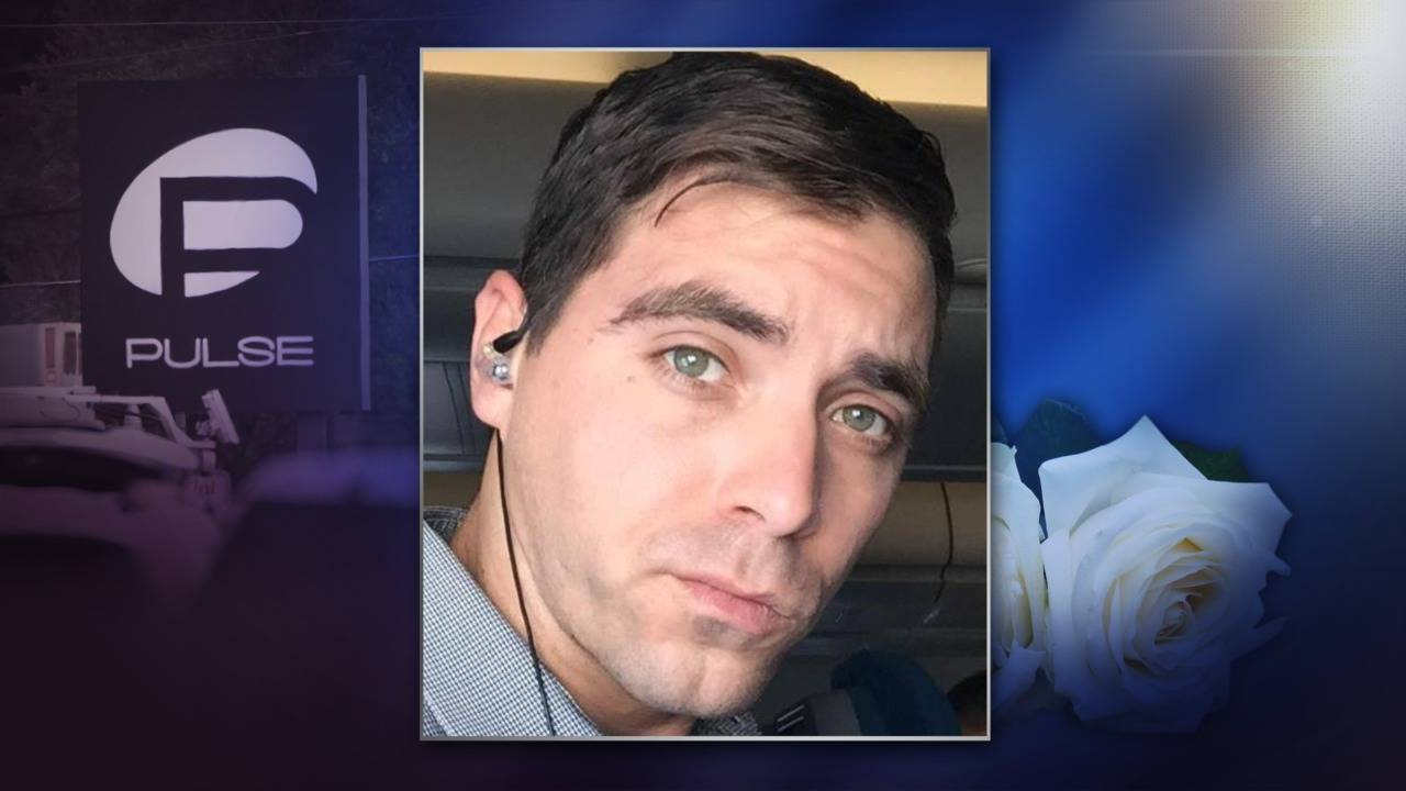 Pulse Victims Eddie Sotomayor Nightclub Terror Orlando Nightclub Massacre Terror In Orlando_1465943251409.jpg