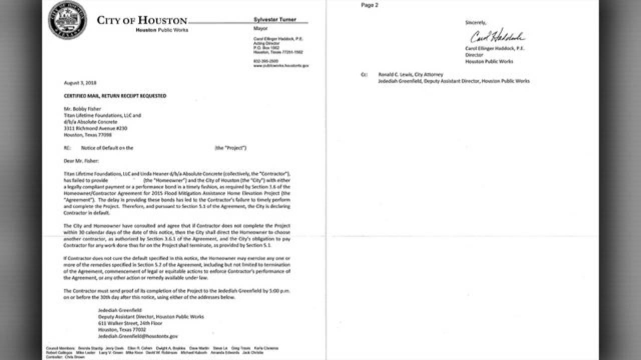 titan foundation letter from city of houston_1533675153679.jpg.jpg