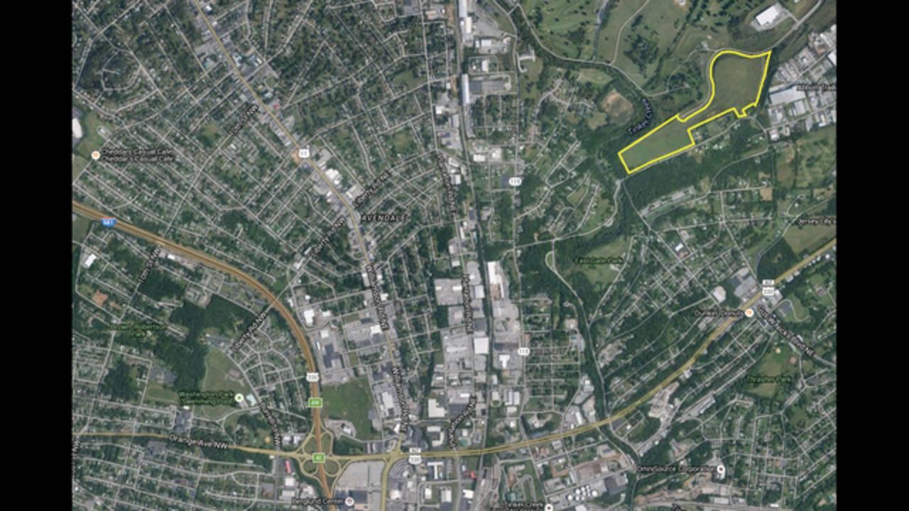 Location_199365