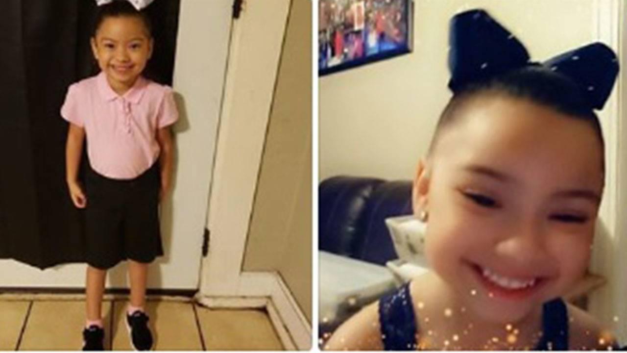 5-year-old-found-dead-in-closet_1567553846509.jpg