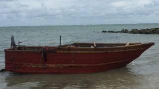 15 arrested after 27 Cuban migrants come ashore in Virginia Key