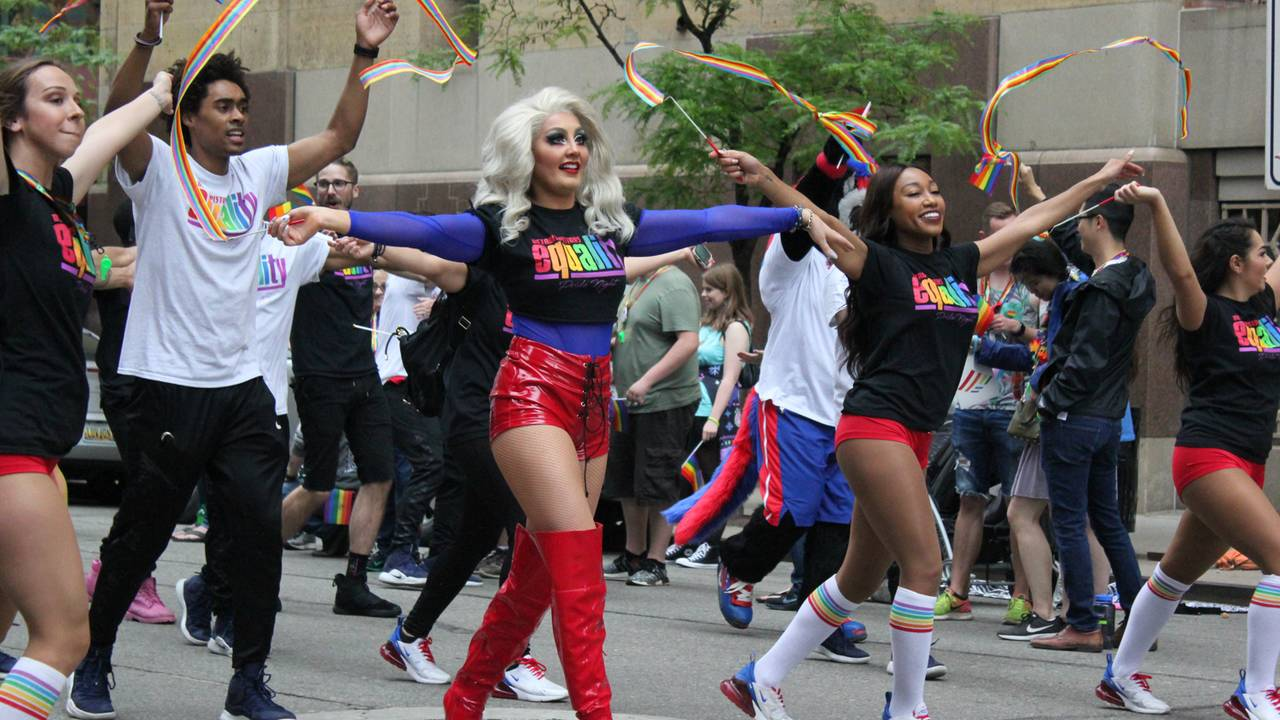motor city pride parade 2019-19_1560376881620.jpg.jpg