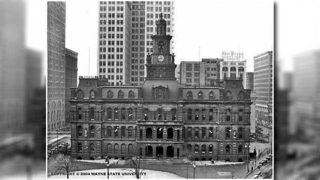003 Former Detroit City Hall_1513706493148.jpg