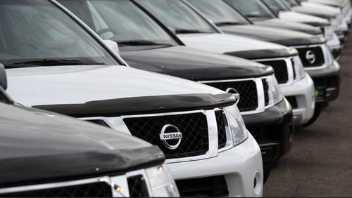 The fees you should never pay at a new car dealership