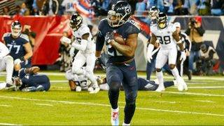 4 takeaways from Jaguars prime time loss to Titans
