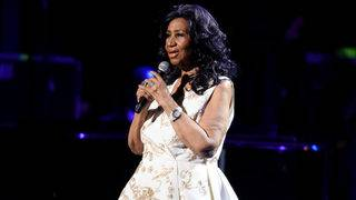 Aretha Franklin tribute concert planned 'months' before her death